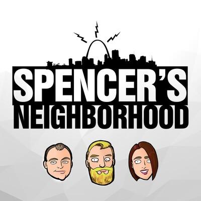 Spencer's Neighborhood