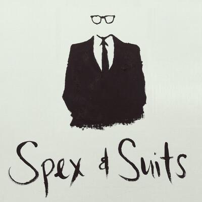 Spex & Suits