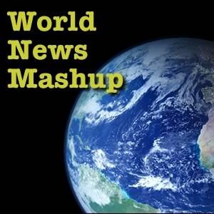 World News Mashup