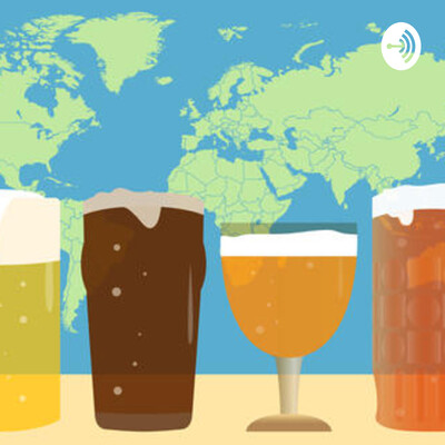 World with Beers