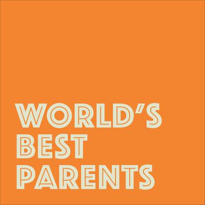World's Best Parents