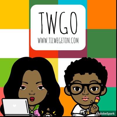 Tilwegeton Podcast