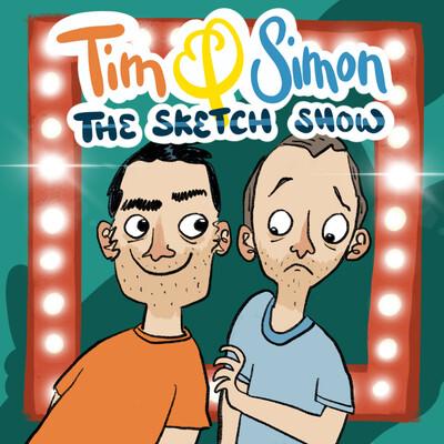 Tim and Simon: The Sketch Show