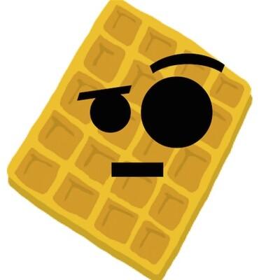 Timely Waffle