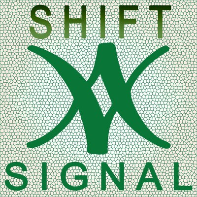 Shift and Signal