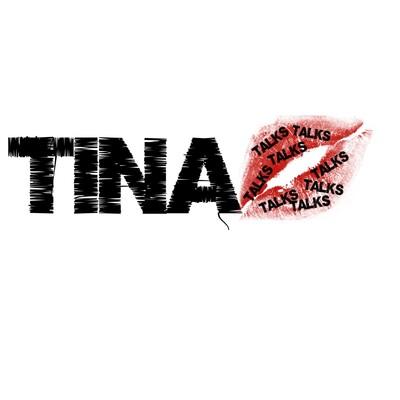 TinaTalks