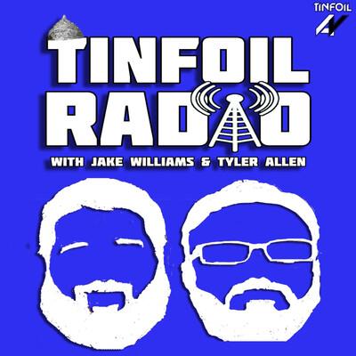 Tinfoil Radio