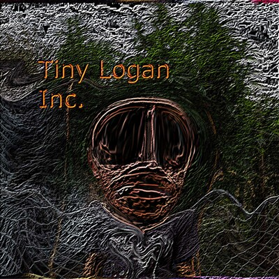 Tiny Logan Industries