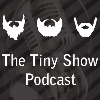 The Tiny Show