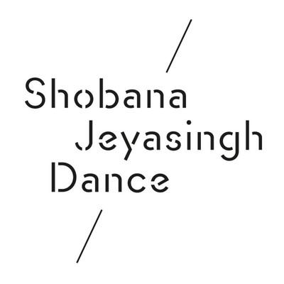 Shobana Jeyasingh Dance's podcast