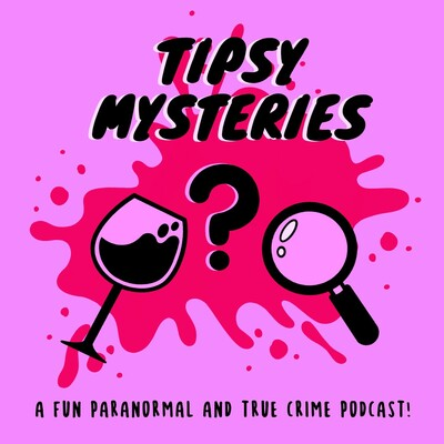 Tipsy Mysteries