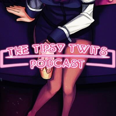 Tipsy Twits Podcast