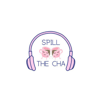 Spill The Cha
