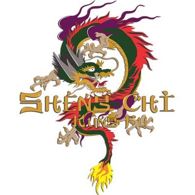 Shou' Shu' Podcast