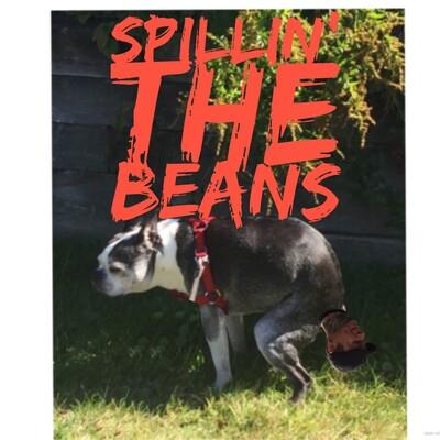 Spillin' the beans