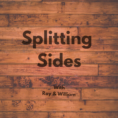 Splitting Sides