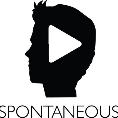 Spontaneous