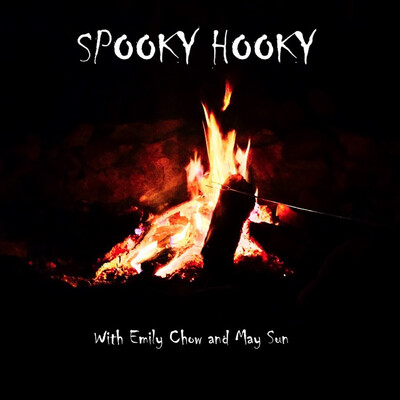 Spooky Hooky