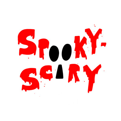 Spooky Scary with Matt and Ginny