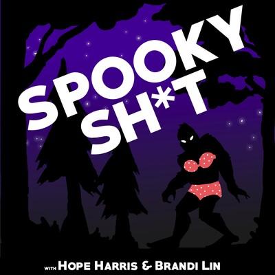 Spooky Sh*t