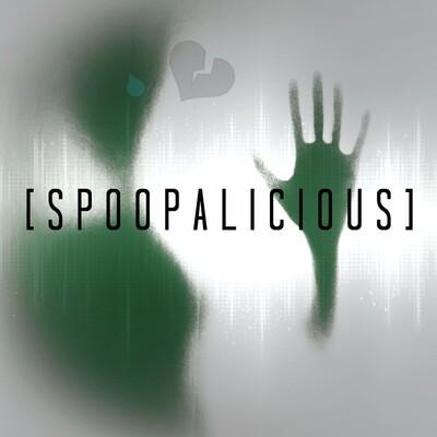 Spoopalicious