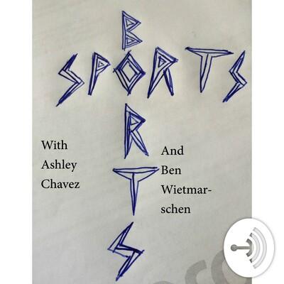 Sports Borts