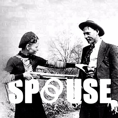 Spouse Podcast