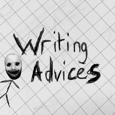 Writing Advices | Hacks to help you write like a pro. Don't use them!