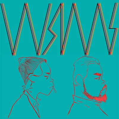 WRMS Radio