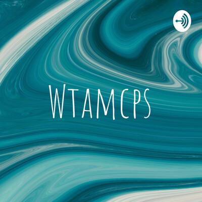 Wtamcps