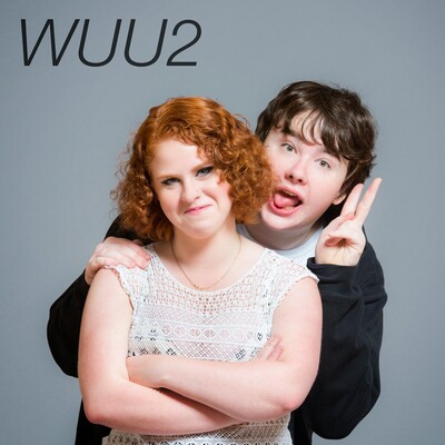 WUU2 Podcast
