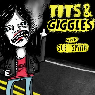 Tits & Giggles