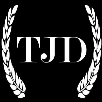 TJD Movie Reviews