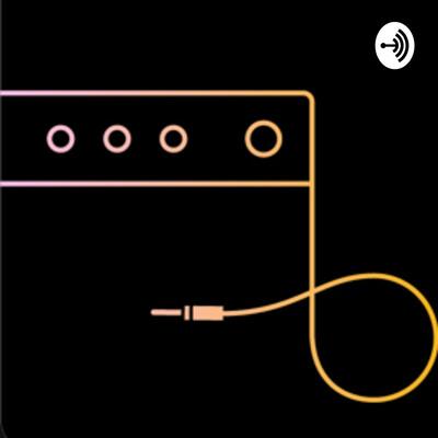 TLDU podcast