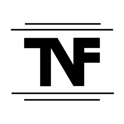 The TNF Podcast