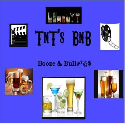 TnT BnB