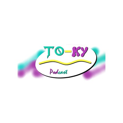TO-KY Podcast