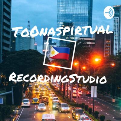 To0naspirtual-RecordingStudio
