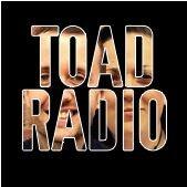 Toad Radio w. Lucy Thompson & Thomas Rackham
