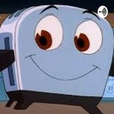 Toastie_the_toaster