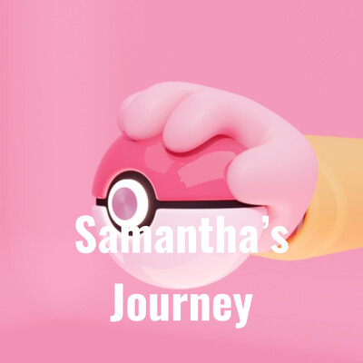 The Today Show With Liam Overholser