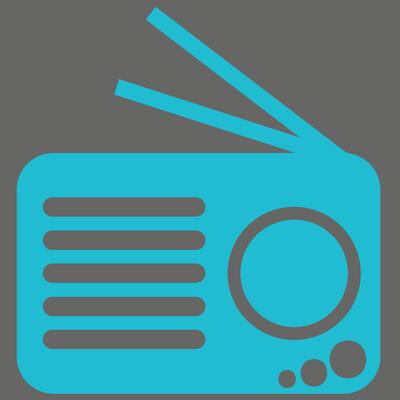 Spunky: The Podcast!