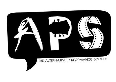 APS Variety Show Radio Plays