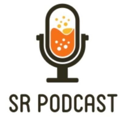 Sr Podcast