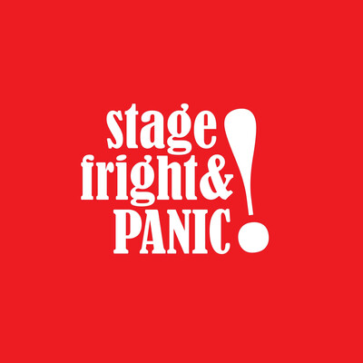 StageFright&Panic!