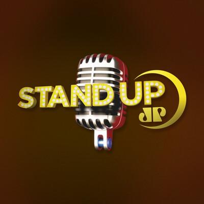 Stand UP Jovem Pan