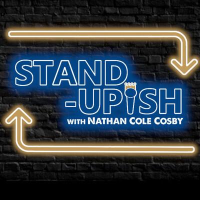 Stand-Upish