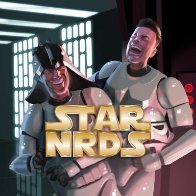 Star Nerds