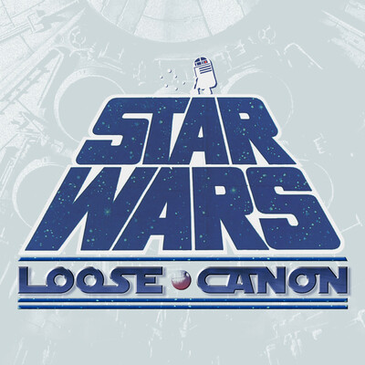 Star Wars Loose Canon
