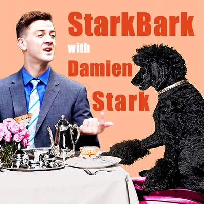 StarkBark Podcast